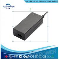 Kemet as well Pz6217e87 Cz57d9e0c Printer Power Adapter Desktop Ac Dc Medical Power Adapter 12v 24v 60w For Cctv Camera besides Id10 as well Counterfeit  ponents Explode moreover 102u2r1. on electrolytic capacitor military