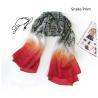 Buy cheap Silk Habotai digital Printing Scarf from wholesalers