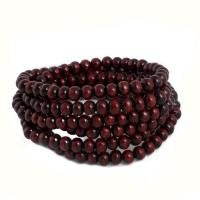 wholesale Fashion multi-layer bracelet beads sandalwood beaded bracelet accessories Manufactures