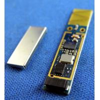 BT4.0 (BTLE) Dual-mode module with antenna--CSR8510 BTM300 Manufactures