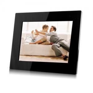 17 inch digital frame Manufactures