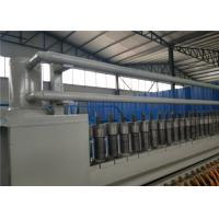 High Speed Reinforcing Mesh Welding Machine Multi Purpose Low Power Consumption Manufactures