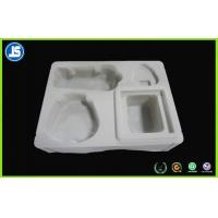 PVC Medical Plastic Tray Packaging Manufactures