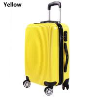 China Traveling Luggage Bags, Beautiful, Good Quality ! on sale
