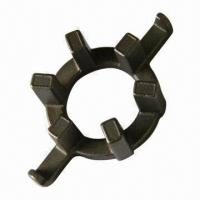 Investment Casting Part, Made of Stainless Steel Material Manufactures