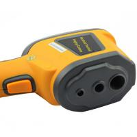 HT - 02 Handheld Thermal Imaging Camera For Medical / Archaeological Manufactures