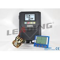 High Compatibility Deep Well Pump Control Box Ac220v/50hz For Power Plant Manufactures