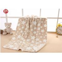 Hooded Cartoon Warm Baby Blanket Animal Baby Receiving Flannel Fleece Swaddle Cute Manufactures