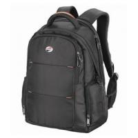 Traveller′s Backpack (LX12098) Manufactures
