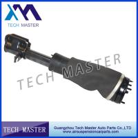 Right Land Rover Air Suspension Parts LR032560 TS16949 Rubber / Steel Manufactures