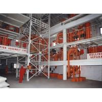 sunflower seed huller /sunflower seed hulling machine Manufactures