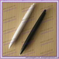3DSLL 3DSXL 3DS NDSixl NDSill NDSi NDSL touch pen 3dsll stylus pen Nintendo 3dsll game accessory Manufactures