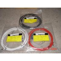 Bicycle Accessories,Wire,Brake Wire,Cable Housing,Cables Manufactures