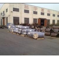Buy cheap Elbow - 90, Carbon Steel Per ASTM A234 Grade WPB, Standard Weight, Buttweld End, from wholesalers