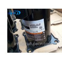 Commercial VR series Copeland Scroll Compressor 5hp VRI61KF-TFP-542 Energy saving Manufactures