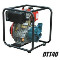 China Italian style diesel  engine high pressure pump DTT40 on sale