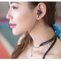 IPX8 CVC Waterproof Bluetooth Stereo 4.0 Sport Headset kyk-268 Manufactures