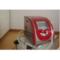Tattoo removal laser Manufactures