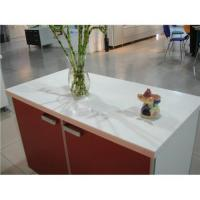 100% acrylic solid surface countertops Manufactures