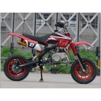 China New Arrival 49cc Mini Dirt Bike for Children on sale