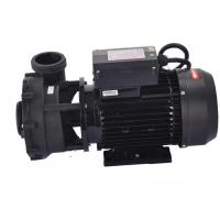 1.5 HP 2 HP 3 HP Horsepower Swimming Pool Pumps 60.3 Or 63mm Fitting Size Manufactures