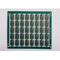 Multiple Layer CCTV Camera PCB FR4/1.6mm Lead Free for Custom Made Manufactures