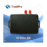 Professional GPS Tracking Device for Car Tracking Manufactures