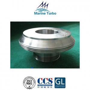 T-MAN T-TCA Series Marine Turbocharger Kits 12 Months Warranty Manufactures