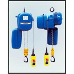 PK electric chain hoist--hoist, wire rope hoist, electric hoist, pulley block, chain block, chain Manufactures