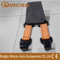 Quality 4X4 lift Jack Lift Mate Off Road Truck Accessories 3T capacity load for sale