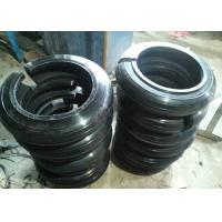 China Tyre Coupling , Rubber Coupling of F040-F250 of Fire - Resistant and Anti - Static Series on sale