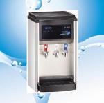 Countertop Water Dispenser (KSW-303) Manufactures