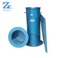China C114 Sand replacement apparatus for soil density test on sale