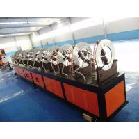 PVC Pipe Belling Machine Manufactures