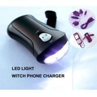 Travel Charger (HG-R023) Manufactures