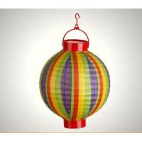 Beautiful Outdoor Camping Lantern (CVB006) Manufactures