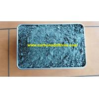 China Green Silicon Carbide Abrasive Powder For Solar Silicon Wafer Wire Sawing on sale