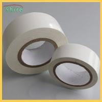 Quality Anti Cratch Surface Protection Film Clear Protective Car Wrap 50MM - 2100MM for sale
