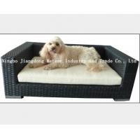 Buy cheap rattan and wicker resin garden furniture from wholesalers