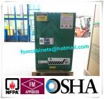 Poison storage Cabinets / Hazardous Storage Cabinets for Toxic Safety Storage Manufactures