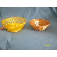 Bamboo Baskets (WELLS_B_11008) Manufactures