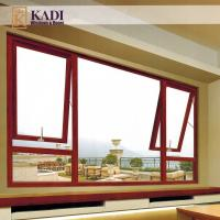 Awning Casement Windows Manufacturers From China Model: 50 Manufactures