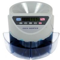 Quality Infrared Counterfeit Bill Detector / counterfeit detector machine For India Notes for sale