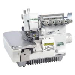 Pegasus Type Overlock Sewing Machine FX700-6 Manufactures