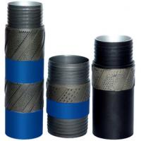 Reamer Tools Diamond Core Drill Bits Reaming Shells BWL NWL HWL PWL Manufactures