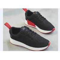 Outdoor Mesh Casual Sneakers Shoes Womens Girls Running Athletic Shoes Manufactures