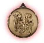 Gold Lapel Pin Badge Medal Manufactures