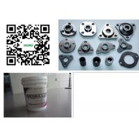 Industrial Metal Coating Anti Corrosion Paint Acrylic Resin Black Manufactures