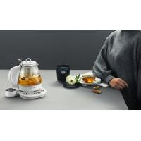 How much is CE certification for electric kettles? What information does CE certification need to prepare? Manufactures
