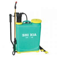 18L Electric sprayer Manufactures
